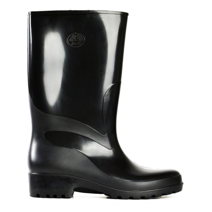 BATA WEATHERGUARD BLACK