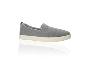 SCHOLL YOUNG GREY