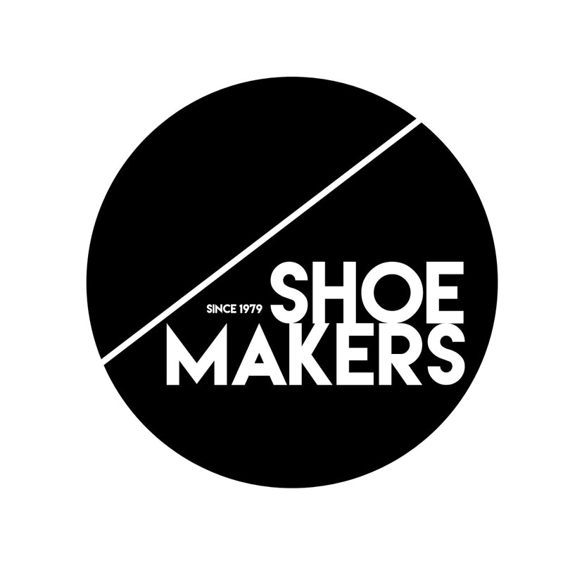 Shoemakers Gift Card