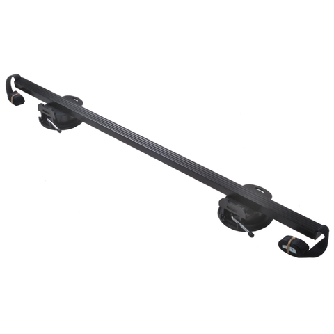 Trailer Roof Racks