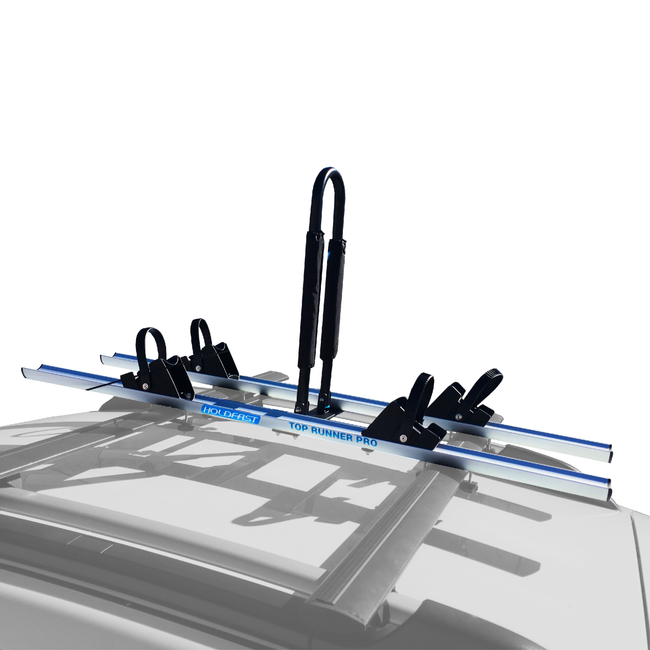 Top Runner Pro 2 Bike Carrier