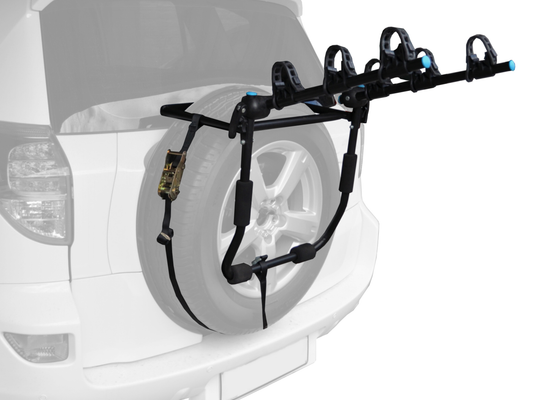 Wheelie 3 Bike Carrier