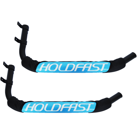 Upright Bike Holder Boost Fork