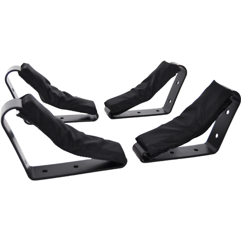 Triathlon Stand Legs (Set of 2)