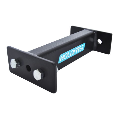 SUP/Surfboard Wall Bracket