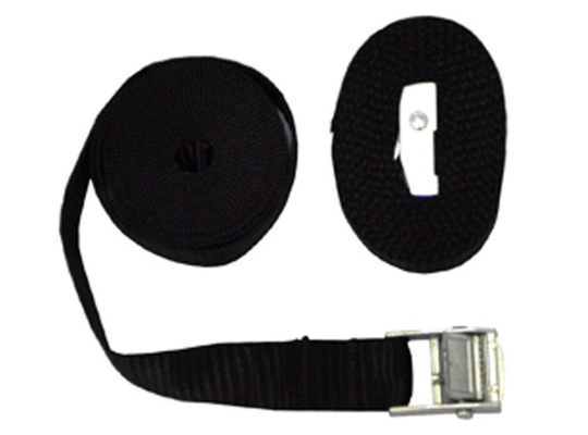 Light Duty Cam Strap