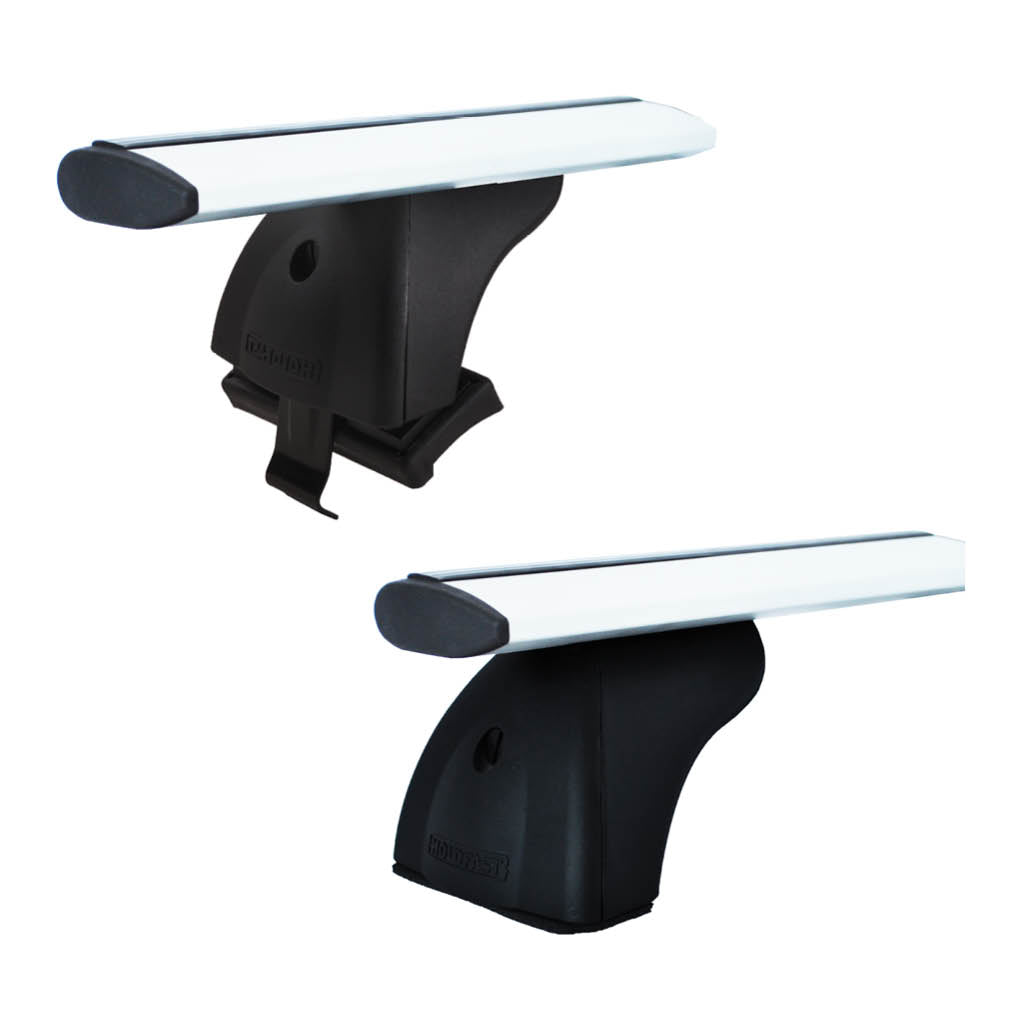 Cab/Canopy Roof Rack