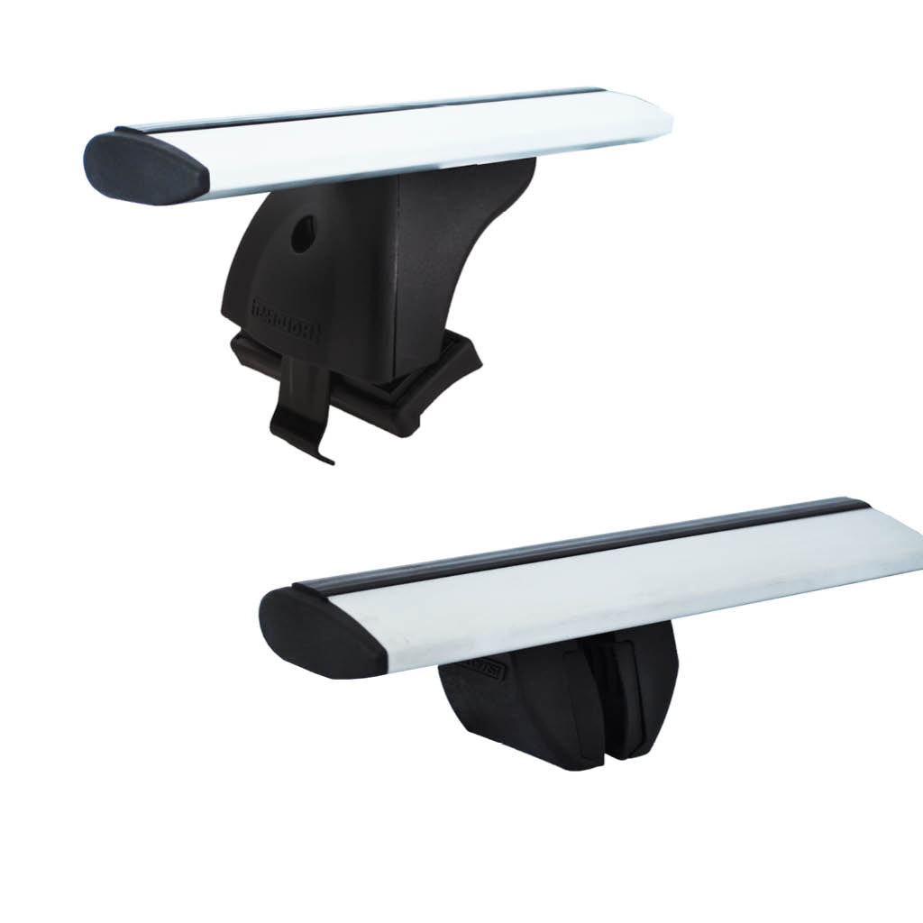 Cab/Rail Roof Rack