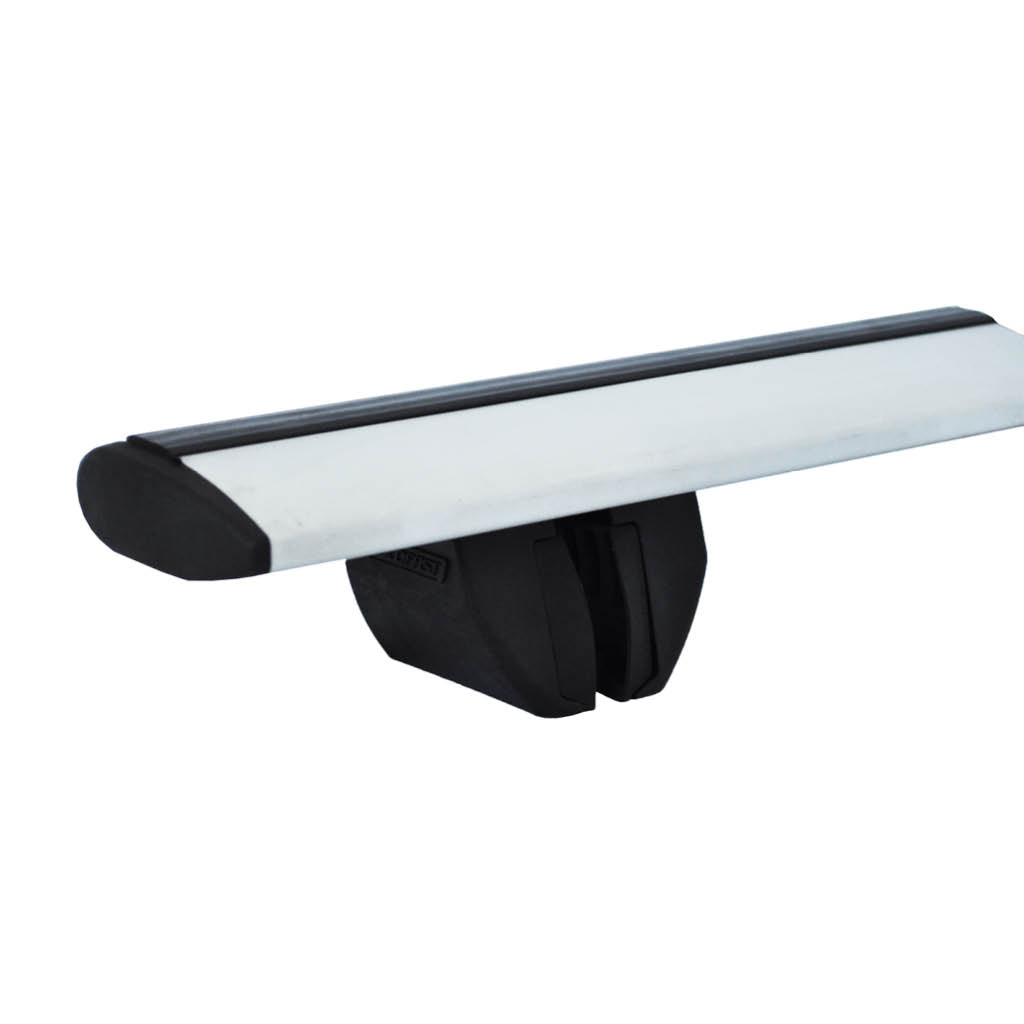 Rail Phoenix Roof Rack