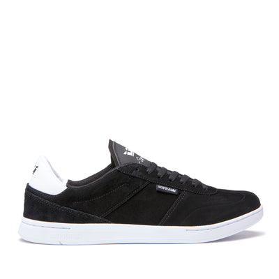 05894-002-M | ELEVATE | BLACK-WHITE