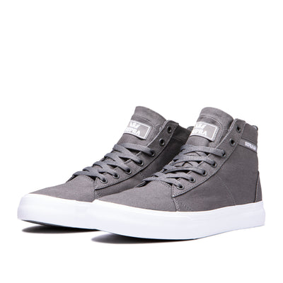 06130-003-M | STACKS MID | GREY-WHITE