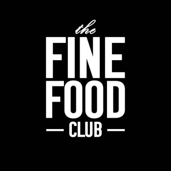 The Fine Food Club
