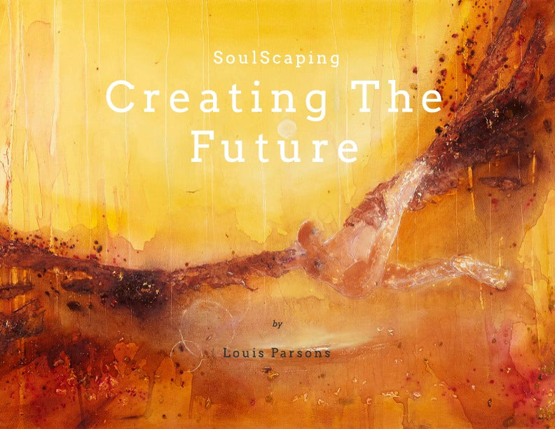 SoulScaping - Creating The Future