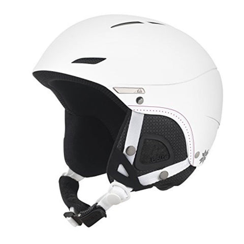 Casco Bollé Juliet (Soft White)