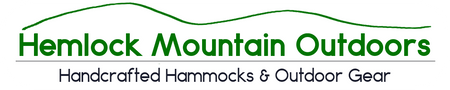 Hemlock Mountain Outdoors