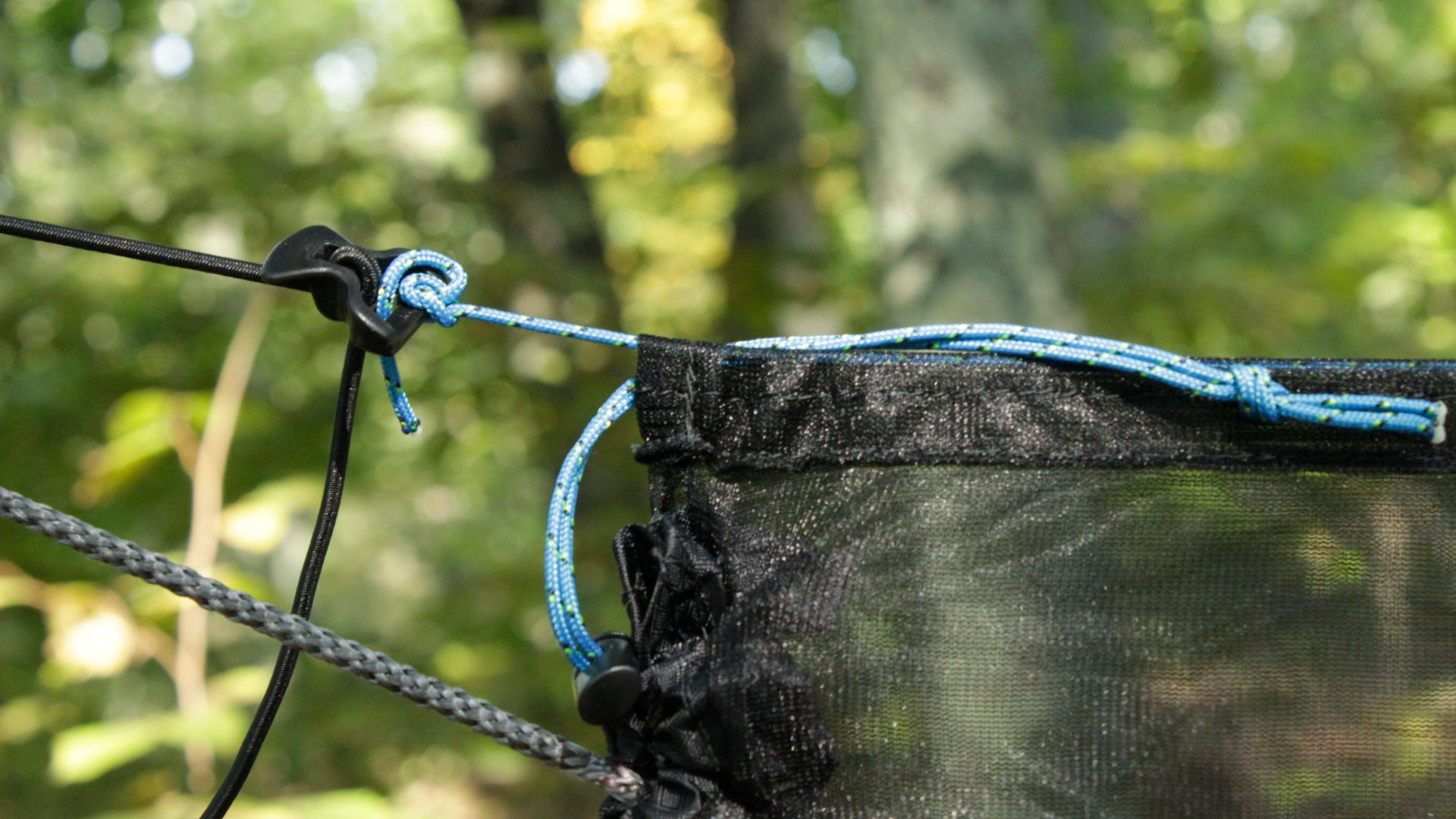 Bug Net - Made to Order