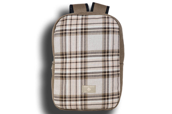 Stewart Cobblestone Urban Backpack