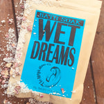 Wet Dreams Bath Soak