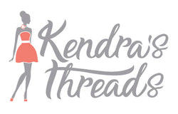 Kendra's Threads Clothing for Women