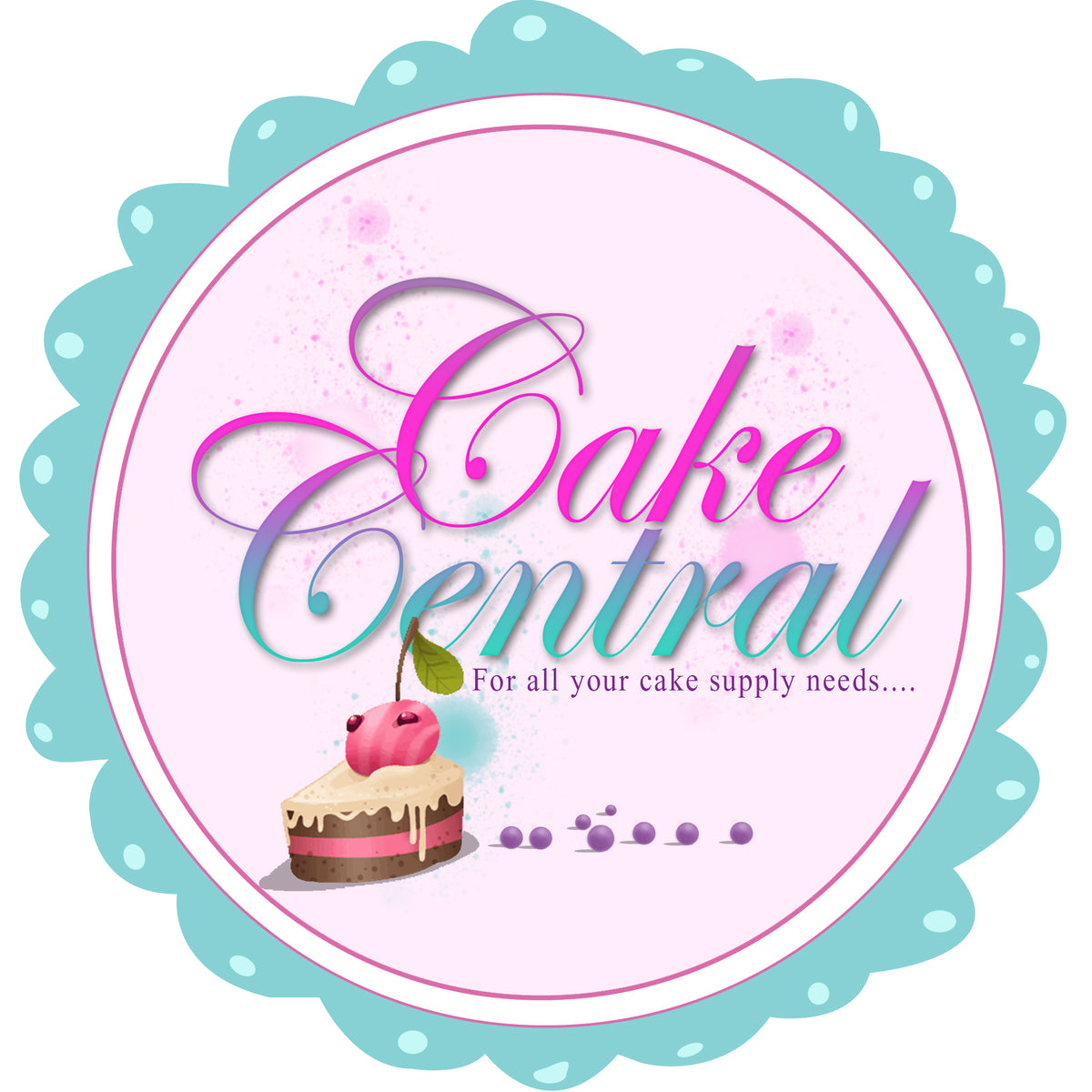 14a9394aae389c Products – Cake Central Barbados
