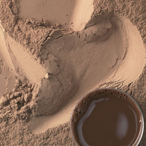 Bensdrop Lightly Alkalized Cocoa Powder