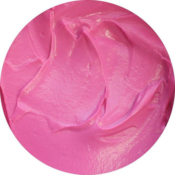 Countess Pink Gel Paste Color