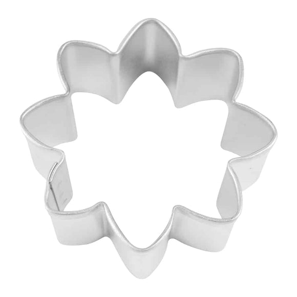DAISY COOKIE CUTTER (2.25″)