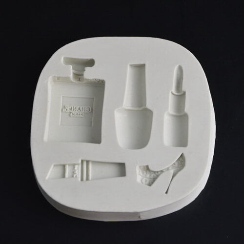 Beauty Kit Mold
