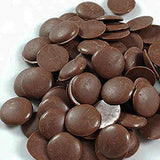 Chocolate Coating Wafers