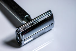 5 Tips to Care for Your Safety Razor