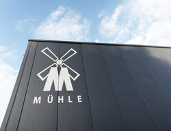 Get to Know Mühle