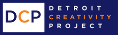 Detroit Creativity Projecy