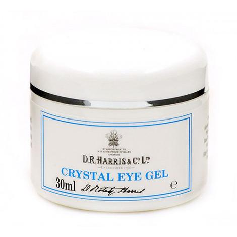 D.R. Harris Crystal Eye Gel