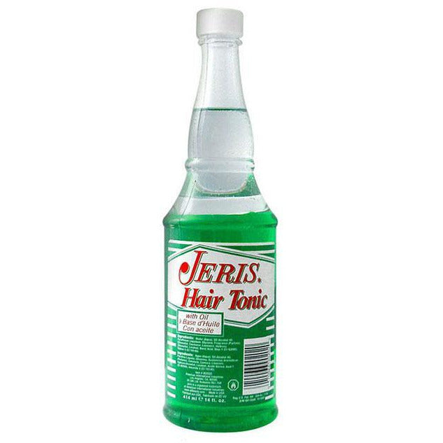 Clubman Jeris Hair Tonic