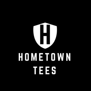 Hometown Tee Shirts
