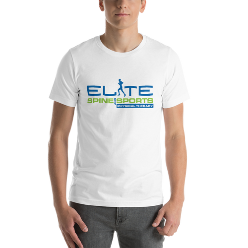 Elite Spine and Sports Physical Therapy