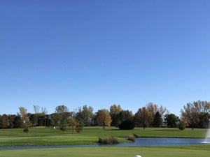 Tara Hills Country Club, Van Horne, IA