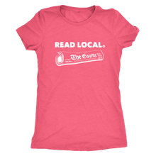 The Gazette Cedar Rapids Iowa Women's T Shirt