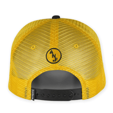 ANF Hawkeye Trucker Hat