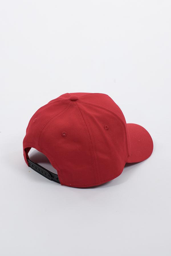 Phillips Snapback Cap