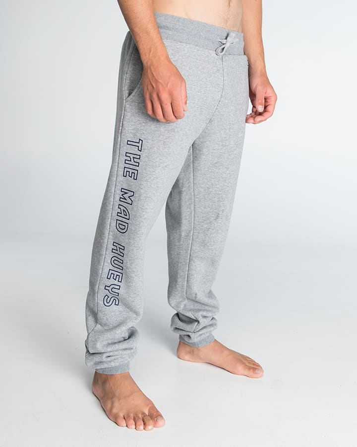 The Retro Anchor Trackpant