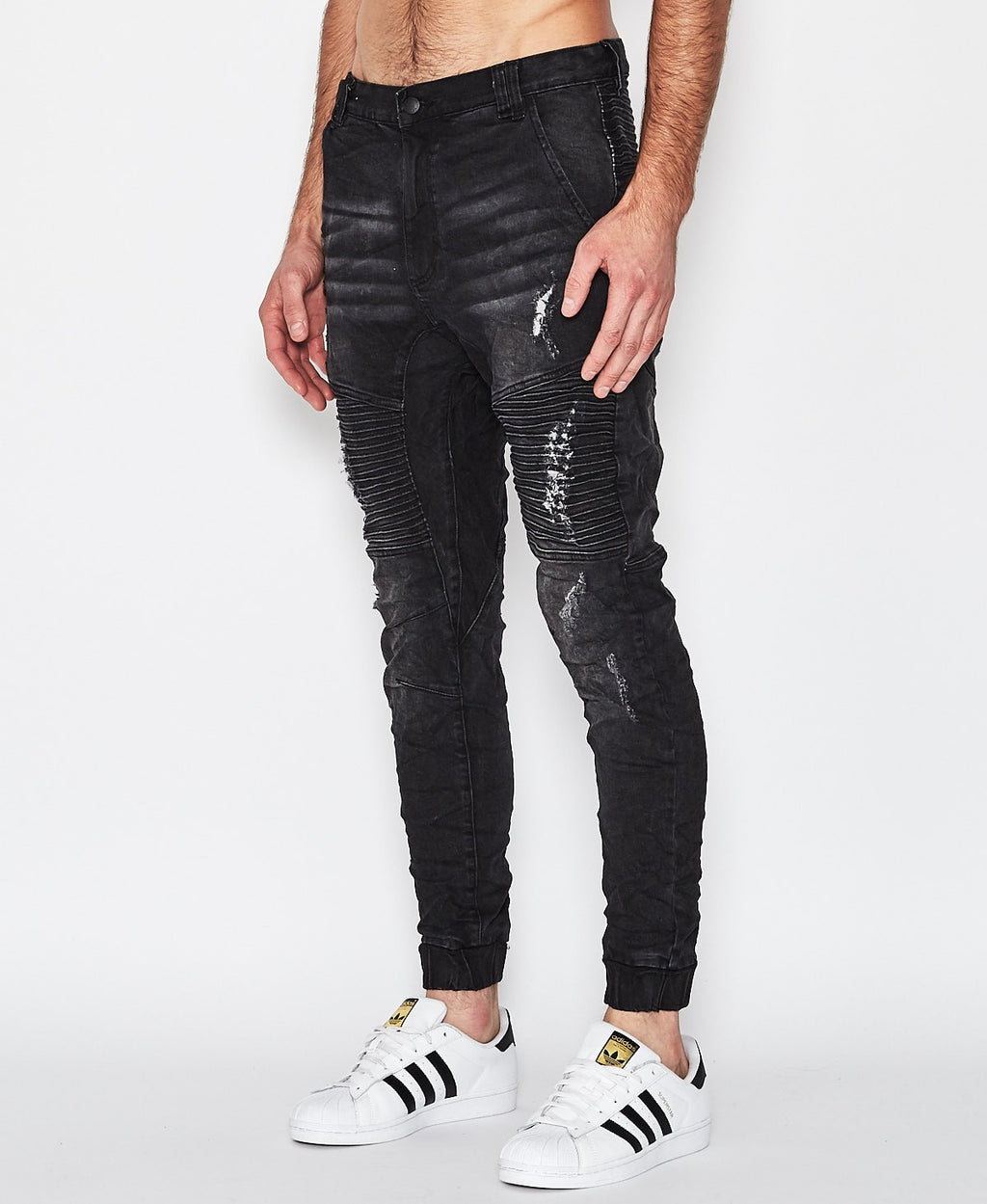 Destroyer Pant