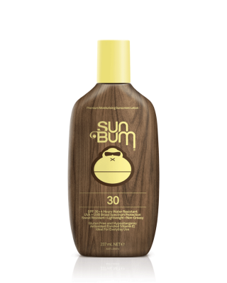 Sun Bum SPF 30 Lotion