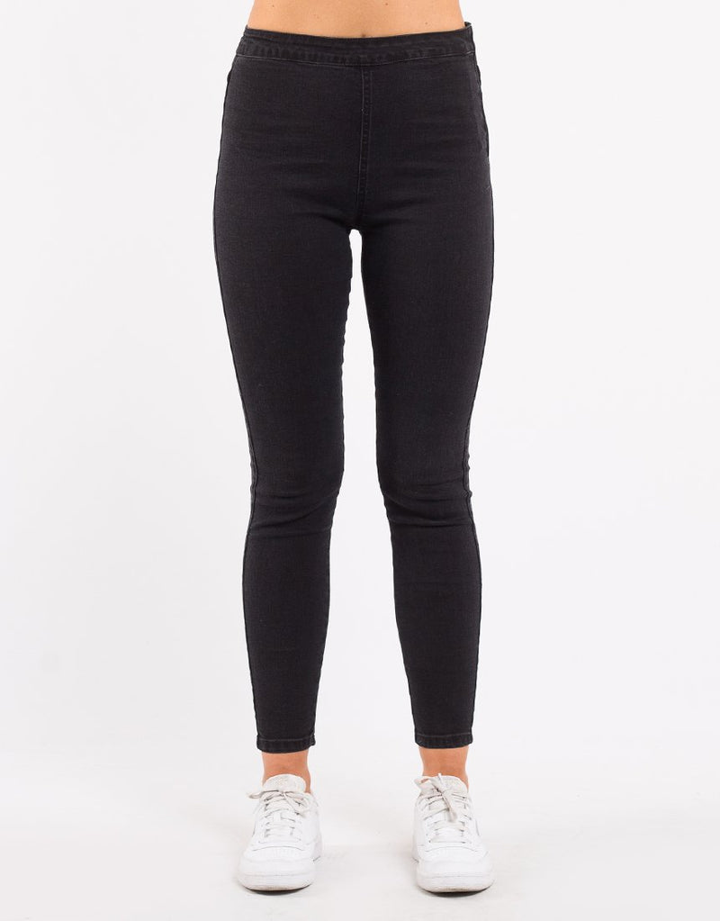 Milly Stretch Pant
