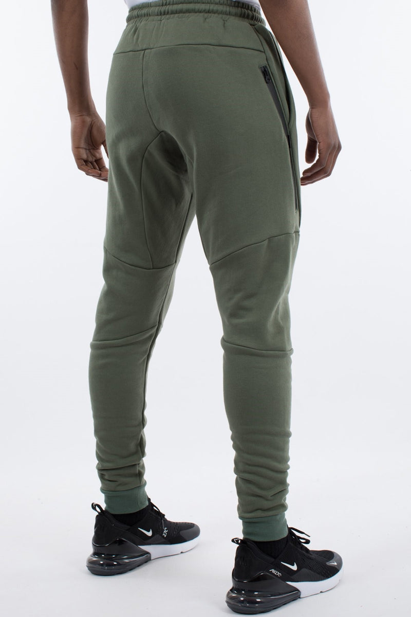 Hoxton Tech Trackpant