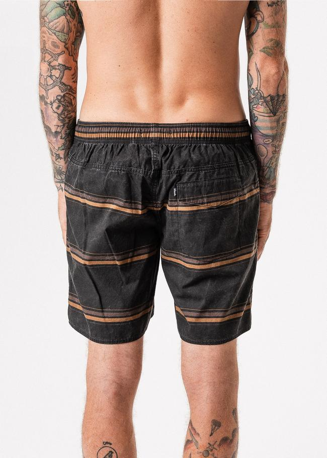 Baywatch Valley Boardshort