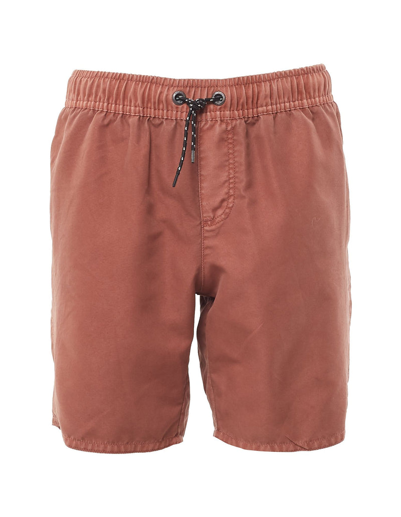 Illusion Ew Short