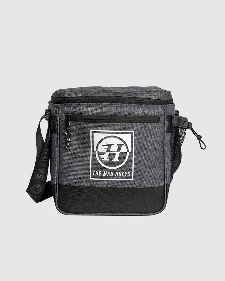 Splitter Esky Cooler Bag