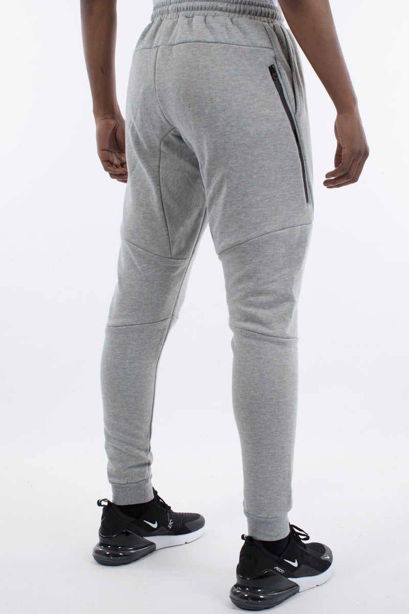 Hoxton Tech Trackpants