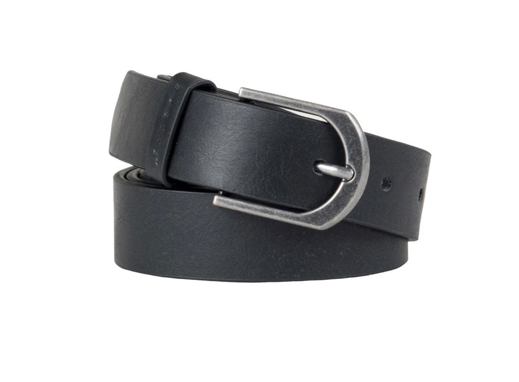 Rumble Belt